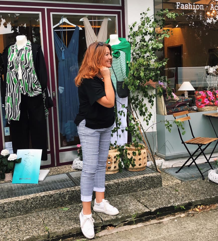 style hannover roots kaltenweide lydia lampel - Roots Kaltenweide – Fashion, Wohnen, Accessoires