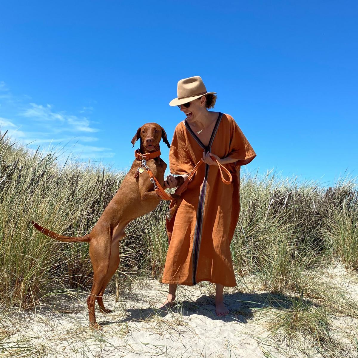 style hannover beachrebelle 3 - Stadtteil-test