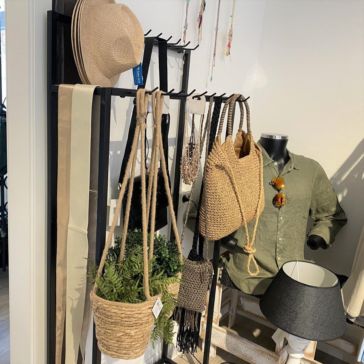 style hannover roots hannover 19 - Roots – Fashion, Wohnen, Accessoires