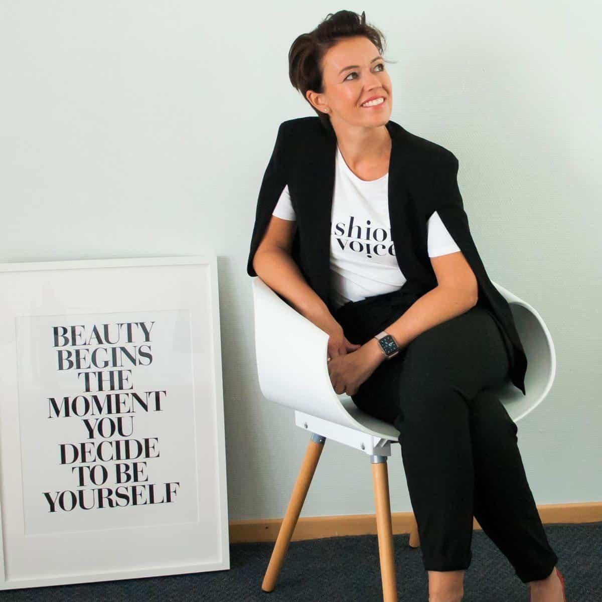 style hannover fashionvoice 1 - fashionvo!ce – Statements für Business- & Lifestylefrauen