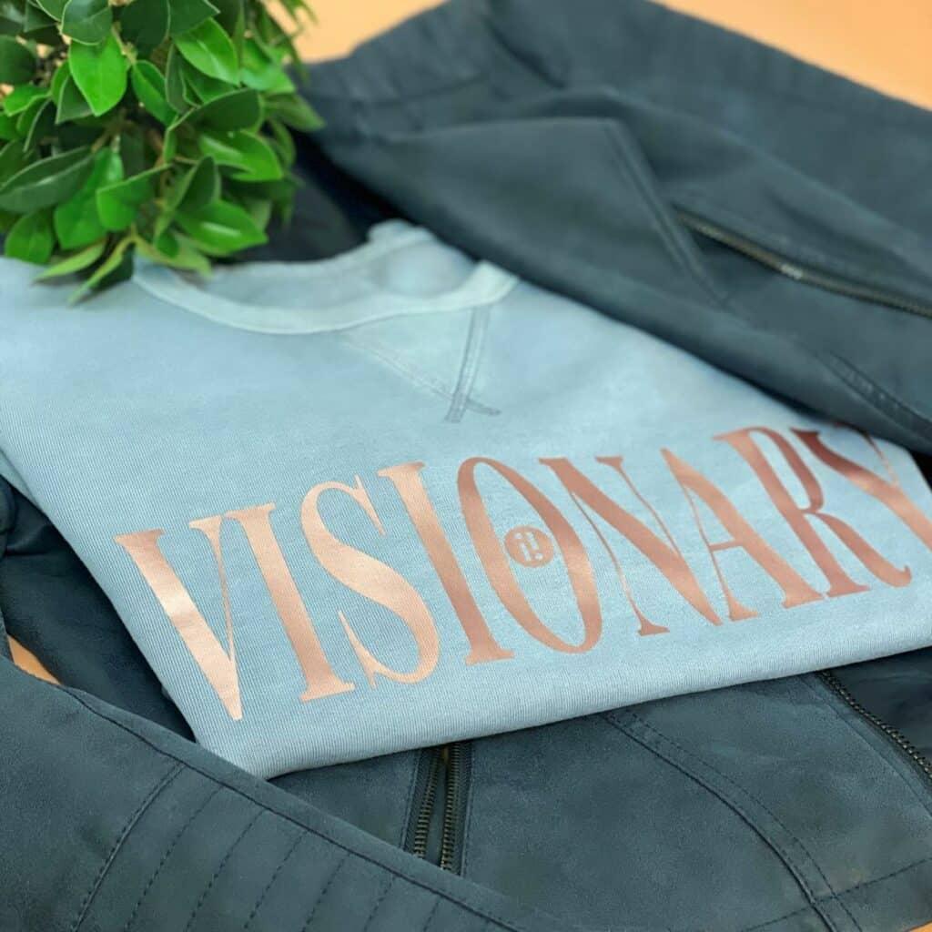 style hannover fashionvoice 2 1024x1024 - fashionvo!ce - ONLINE Shop