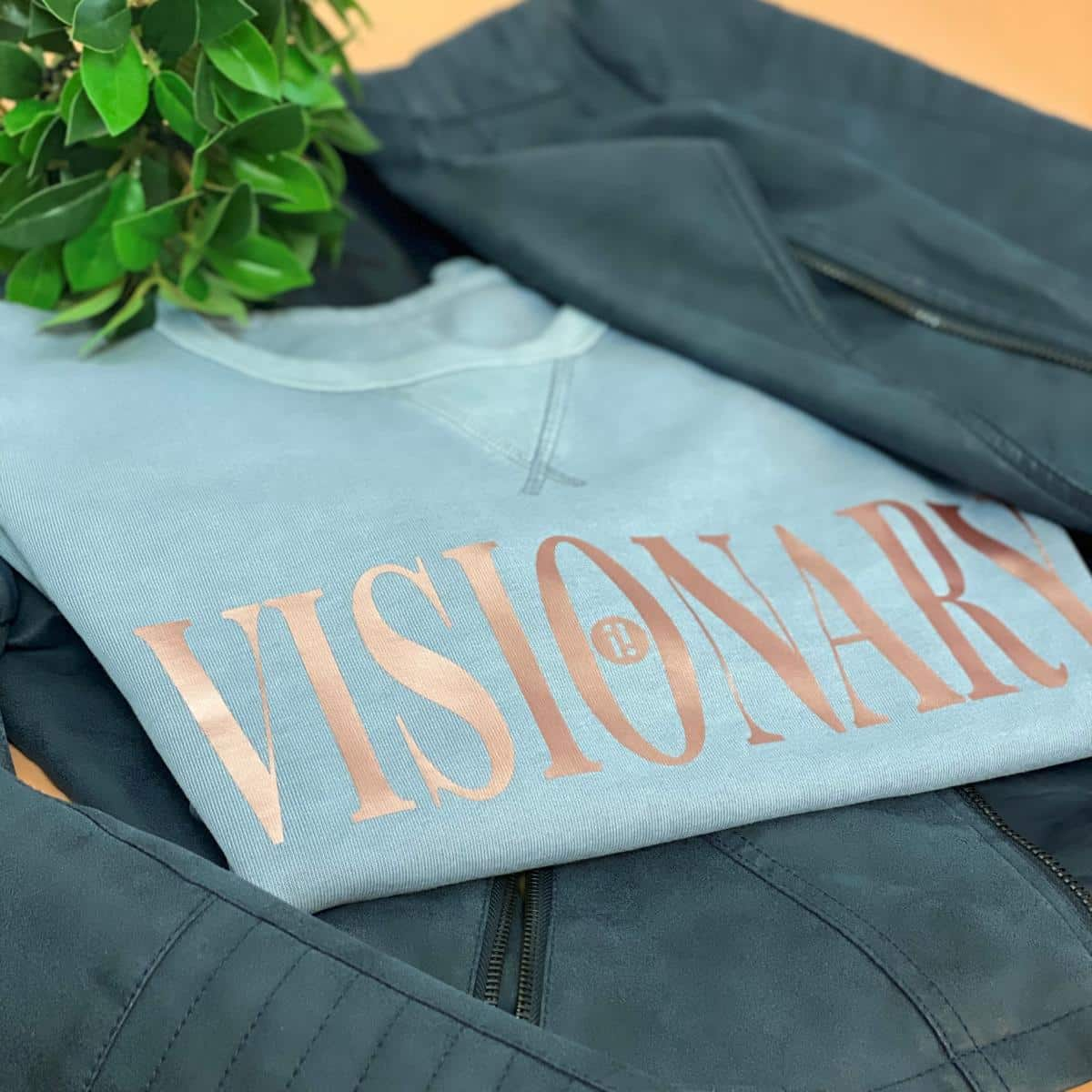 style hannover fashionvoice 2 - fashionvo!ce – Statements für Business- & Lifestylefrauen