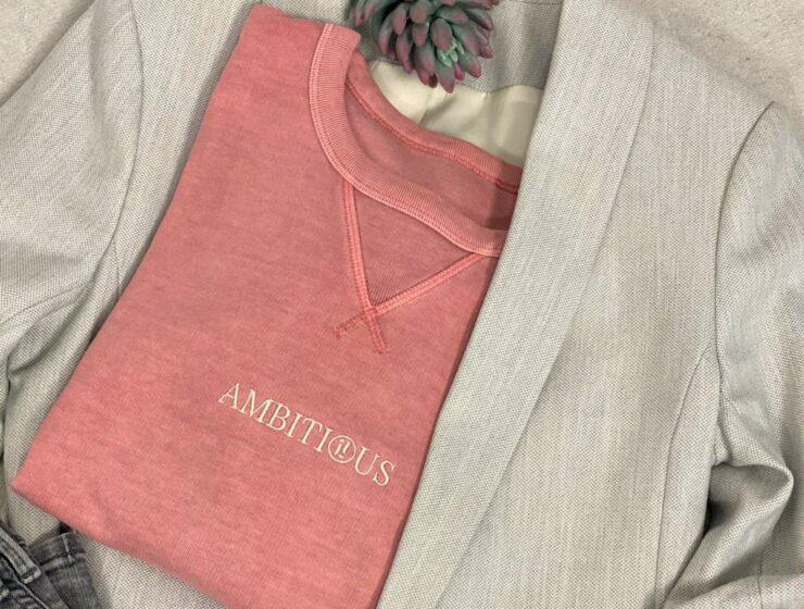 style hannover fashionvoice 5 740x560 - fashionvo!ce – Statements für Business- & Lifestylefrauen