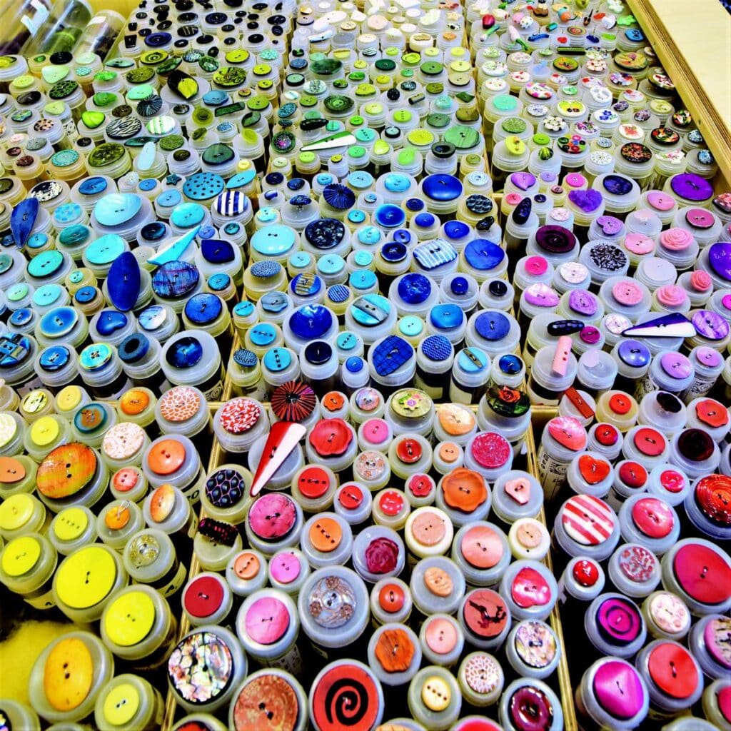style hannover fehlfarben 2 1024x1024 - Fehlfarben - Seide & mehr