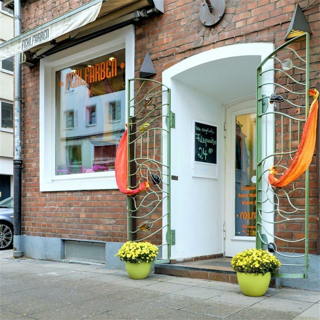 style hannover fehlfarben B 1024x1024 - Fehlfarben - Seide & mehr