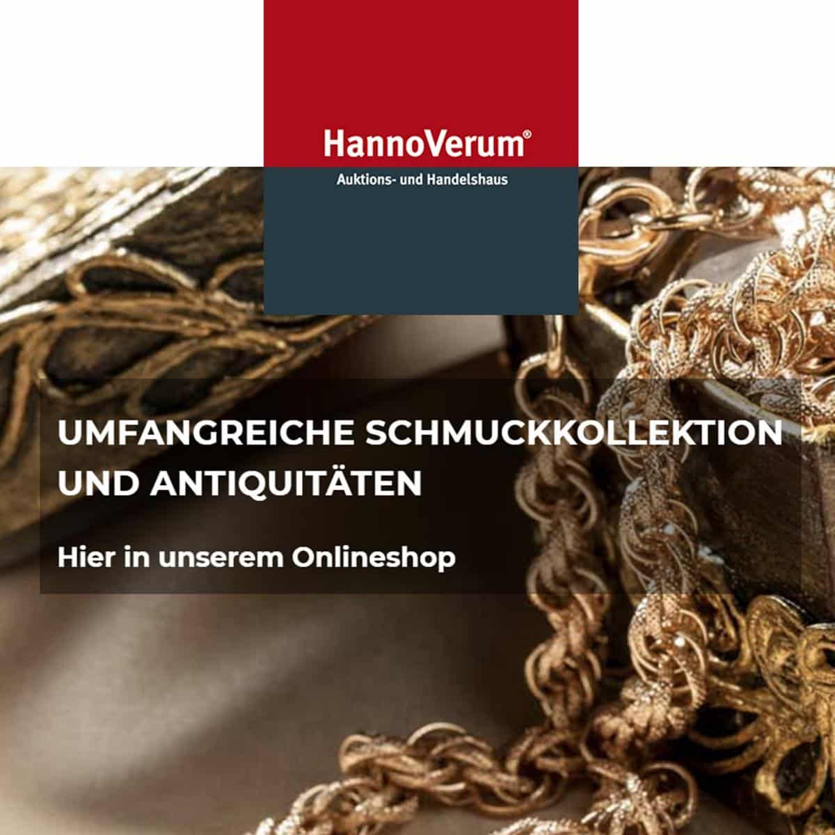 style hannover hannoverum online shop B - Support your locals