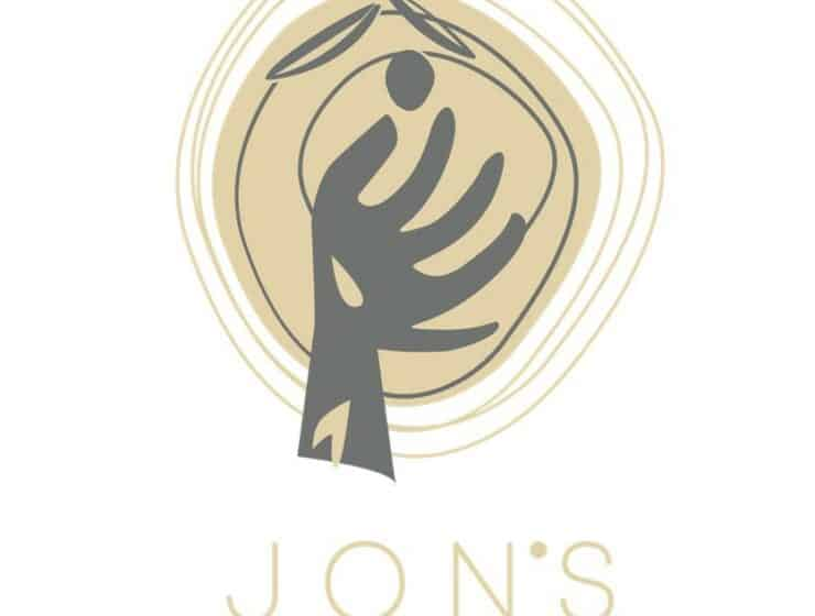 Style Hannover stellt JON`S OILIVE ONLINE Shop vor.