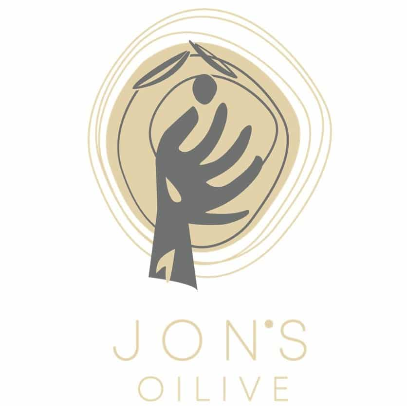 style hannover jons oilive online shop 1 - Style Hannover Blog