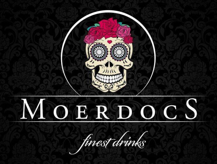 Style Hannover stellt MoerdocS Online Shop vor.