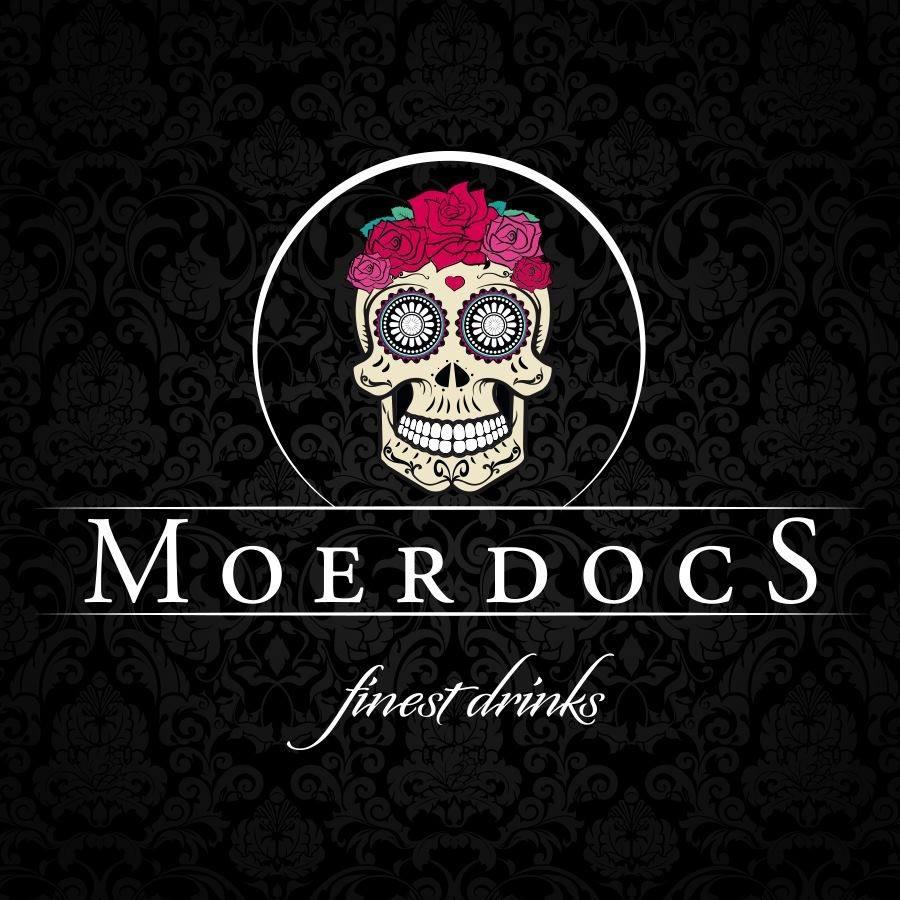 style hannover moerdocs online shop B - MoerdocS - ONLINE Shop