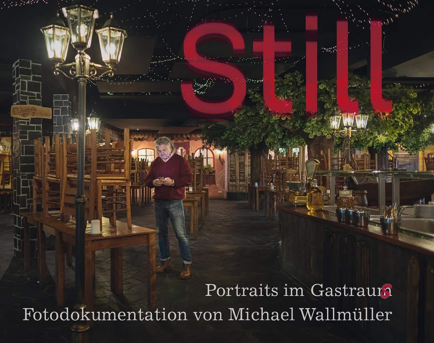 """style hannover fotobuch still michael wallmueller 1 - """"STILL"""" - ein Fotobuch unserer Corona Zeit"""