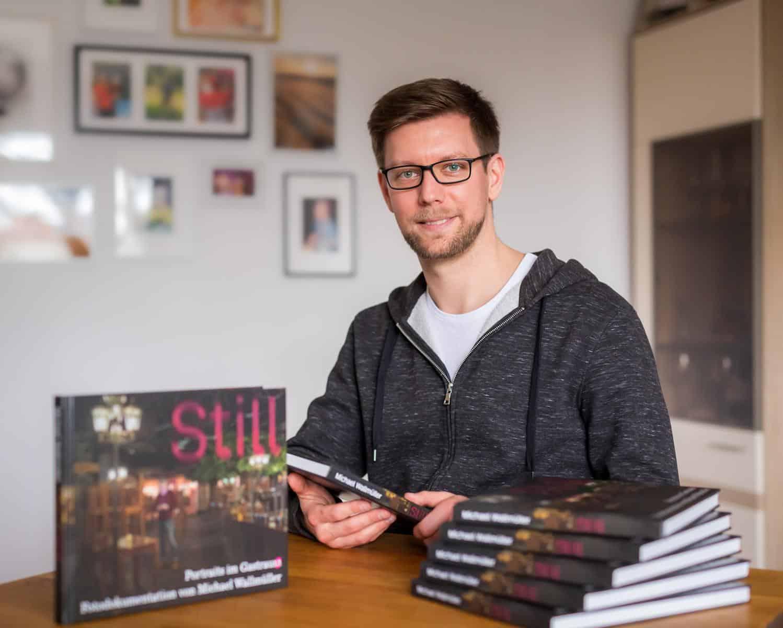 """style hannover fotobuch still michael wallmueller 7 - """"STILL"""" - ein Fotobuch unserer Corona Zeit"""