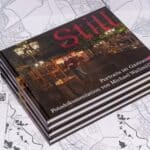 "style hannover fotobuch still michael wallmueller B 150x150 - ""STILL"" - ein Fotobuch unserer Corona Zeit"