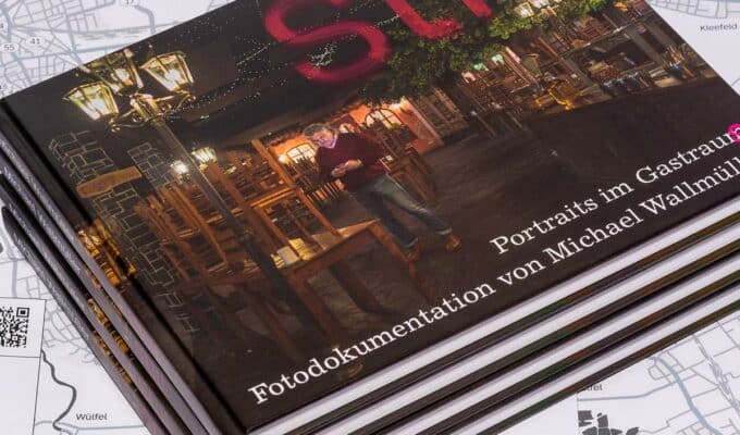 "style hannover fotobuch still michael wallmueller B 680x400 - ""STILL"" - ein Fotobuch unserer Corona Zeit"