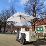 style hannover julians eismanufaktur birne und beere 1 150x150 - Julian's Eismanufaktur Birne & Beere