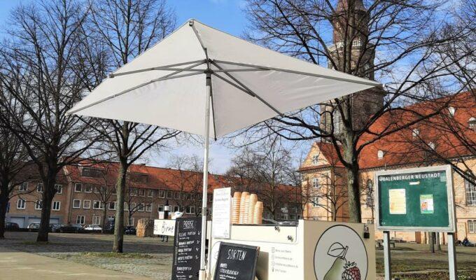 style hannover julians eismanufaktur birne und beere 1 680x400 - Julian's Eismanufaktur Birne & Beere