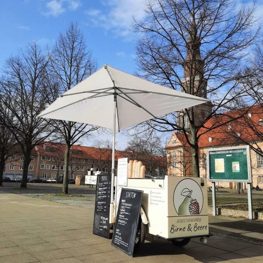 style hannover julians eismanufaktur birne und beere 1 900x899 - Style Hannover Blog
