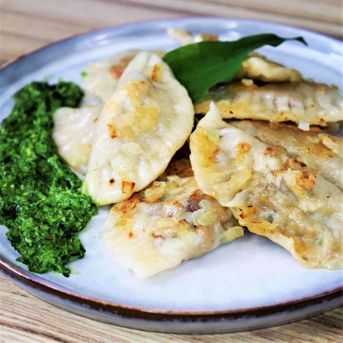 style hannover olze kocht 4.jpg - Olze kocht online – Zuhause kochen, zusammen genießen