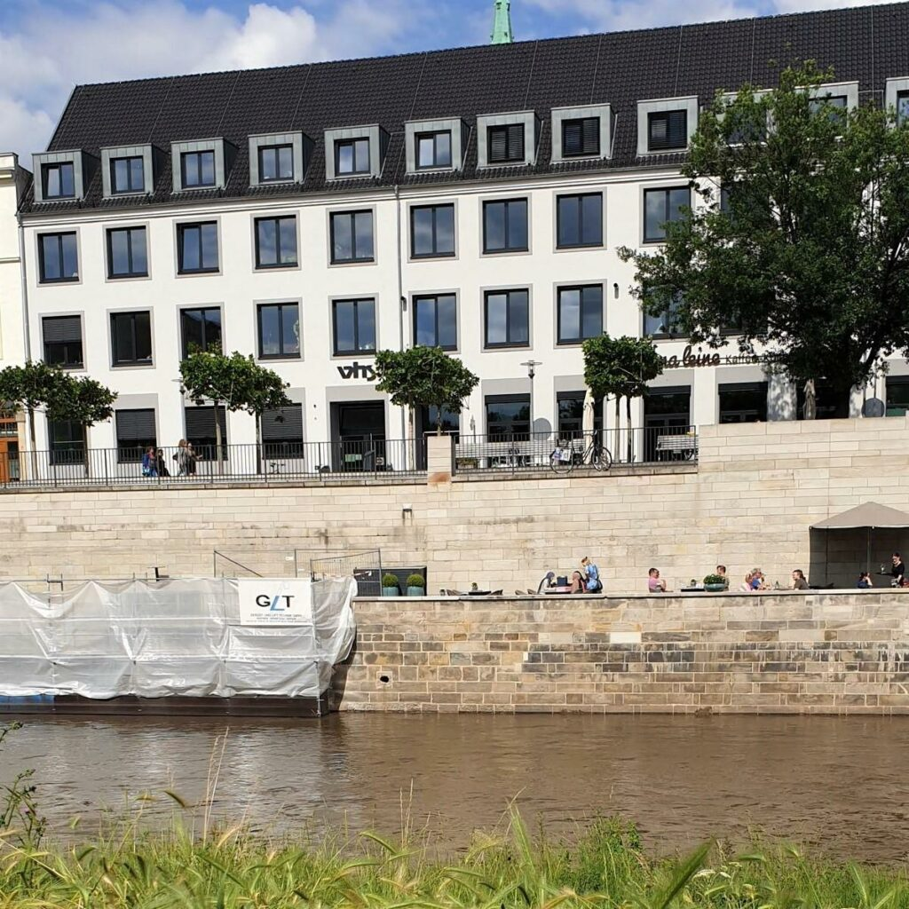 style hannover radtour frauenorte hannover 3 1024x1024 - Radtour Frauenorte in Hannover