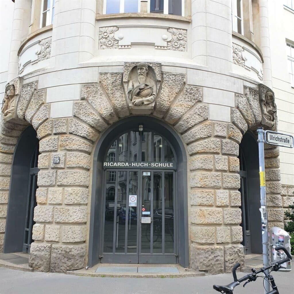 style hannover radtour frauenorte hannover 7 1024x1024 - Radtour Frauenorte in Hannover