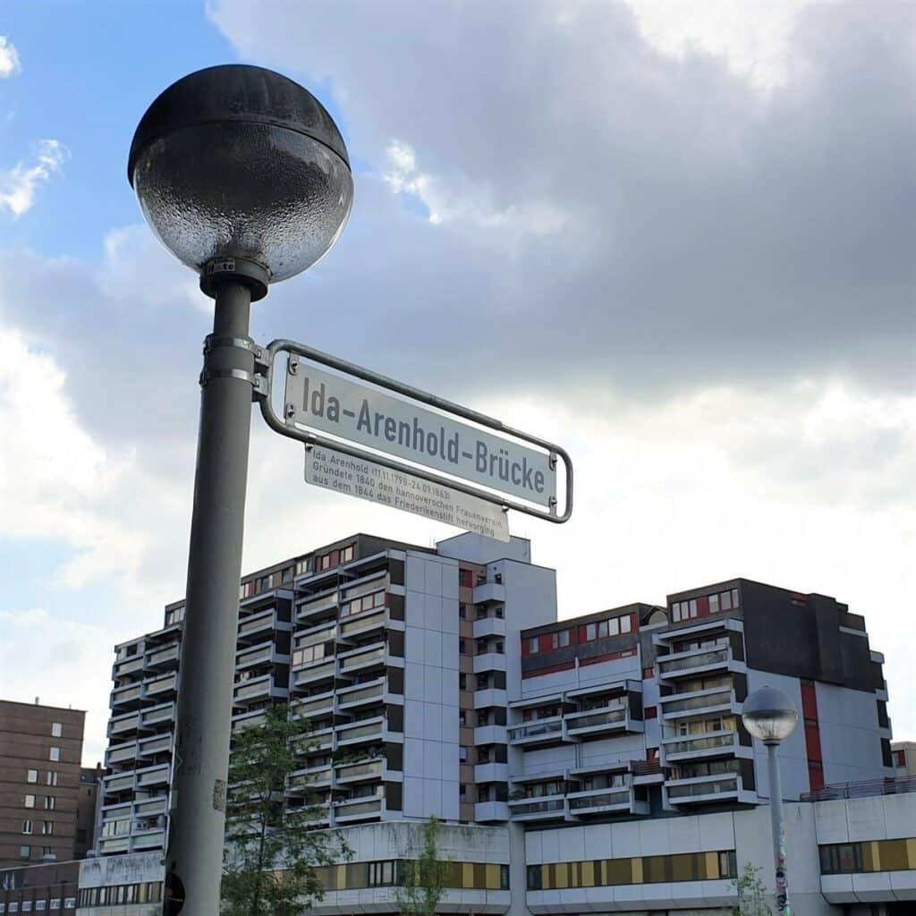 style hannover radtour frauenorte hannover 8 1024x1024 - Radtour Frauenorte in Hannover