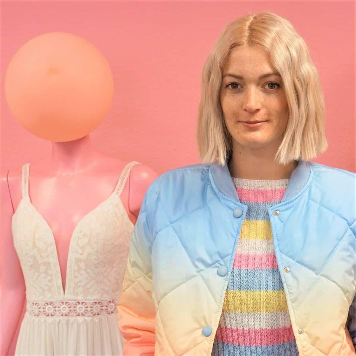 style hannover das suess 2 - das Süß – Concept- & Brautmoden-Store