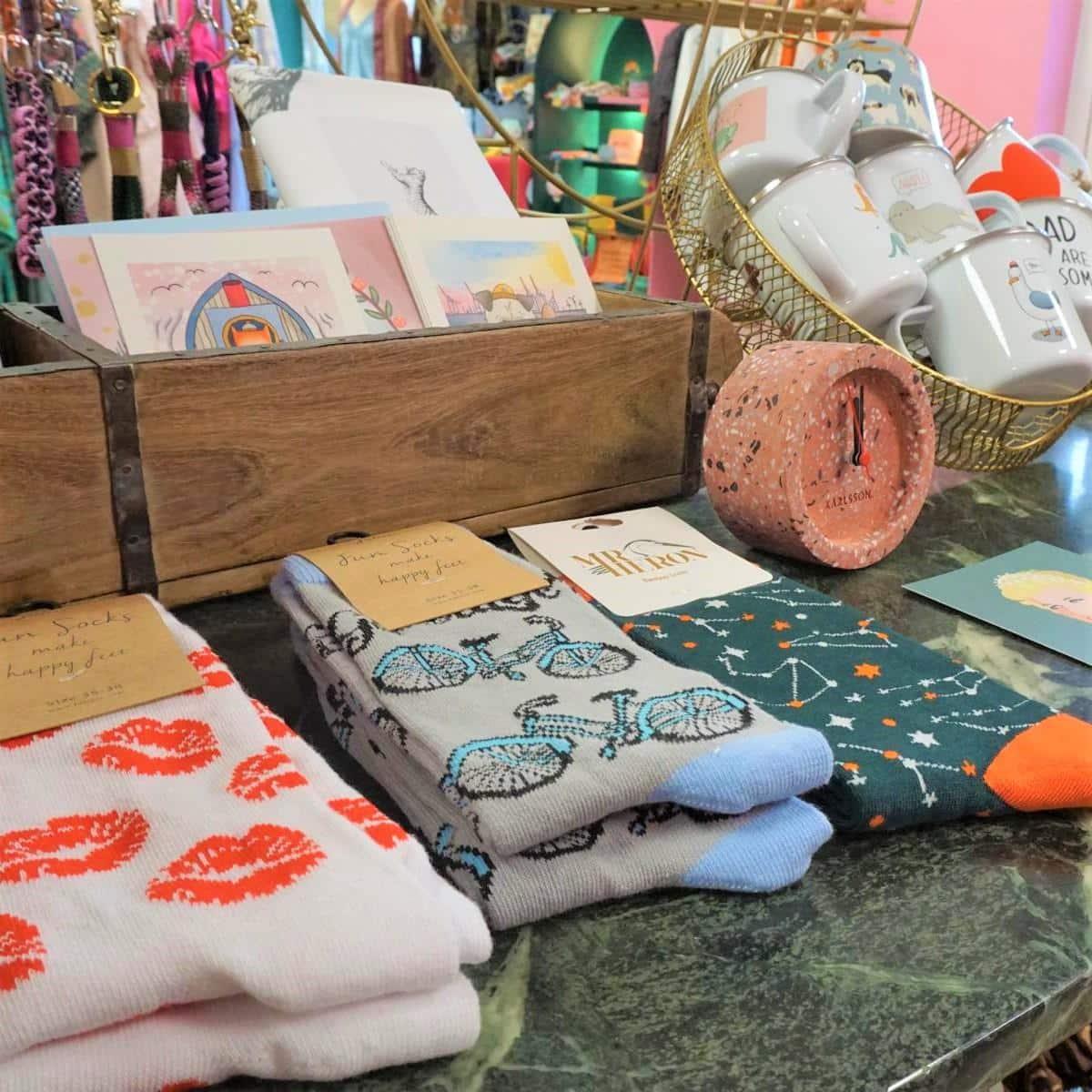 style hannover das suess 3 - das Süß – Concept- & Brautmoden-Store