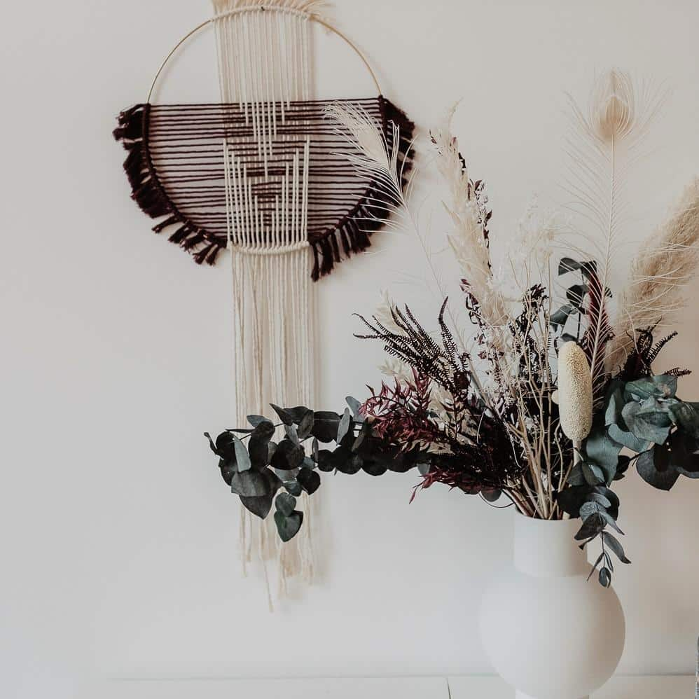 style hannover meraki creative soul 4 - Meraki Hannover - Creative Soul Collective
