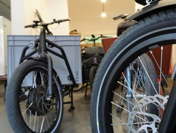 Style Hannover stellt Velogold Online Shop vor.