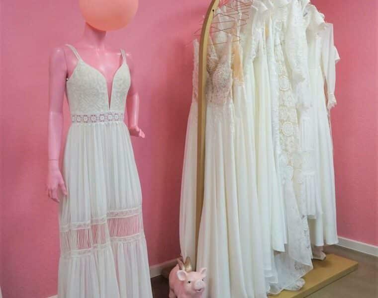 style hannover das suess 1 760x600 - das Süß – Concept- & Brautmoden-Store