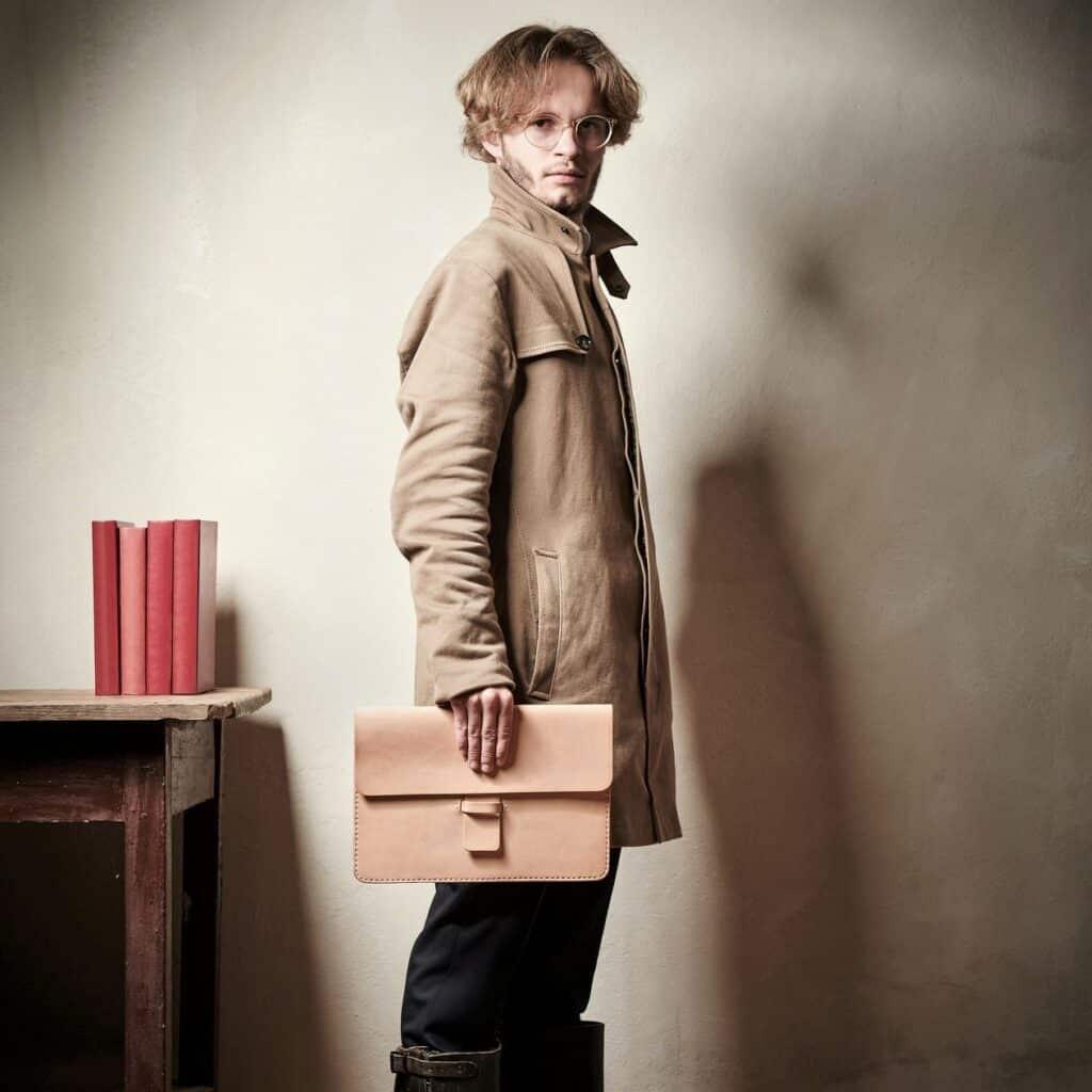 style hannover pw lederdesign 14 1024x1024 - PW Lederdesign - ONLINE Shop