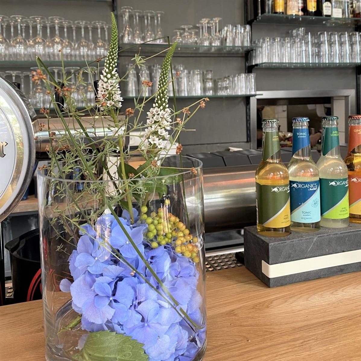 Style Hannover Treibhaus 8 - Treibhaus – Gastrokult in der List