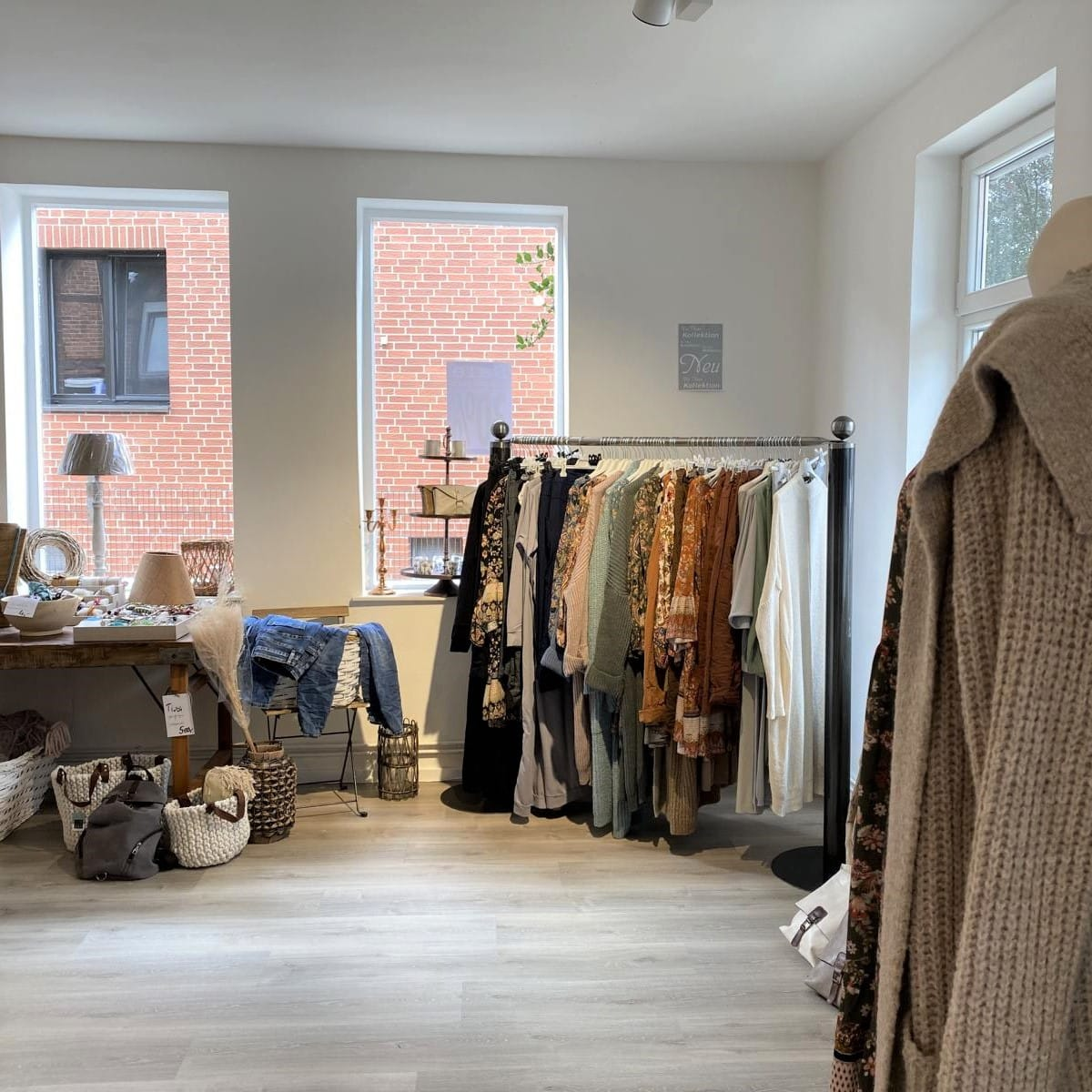 style hannover roots hannover 15 - Roots – Fashion, Wohnen, Accessoires