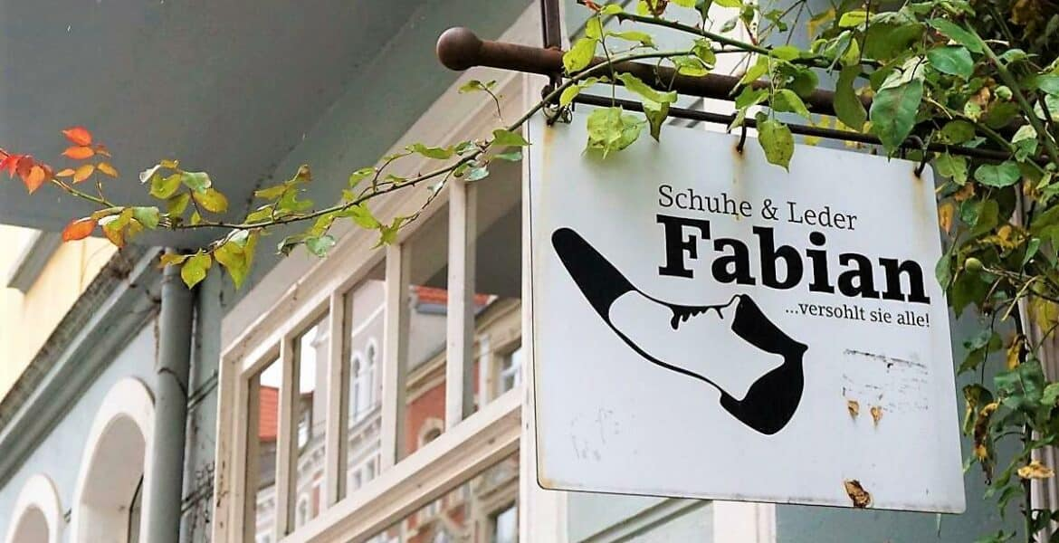 Style Hannover Fabian 4 1170x600 - Home - Style 5
