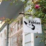 Style Hannover Fabian 4 150x150 - Kurse & Aktiv