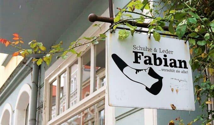 Style Hannover Fabian 4 680x400 - Fabian - Der Heilemacher