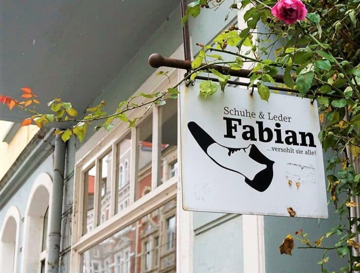 Style Hannover Fabian 4 740x560 - Home - Style 2