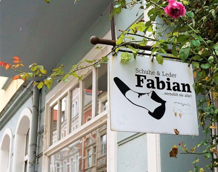 Style Hannover Fabian 4 760x600 - Fabian - Der Heilemacher