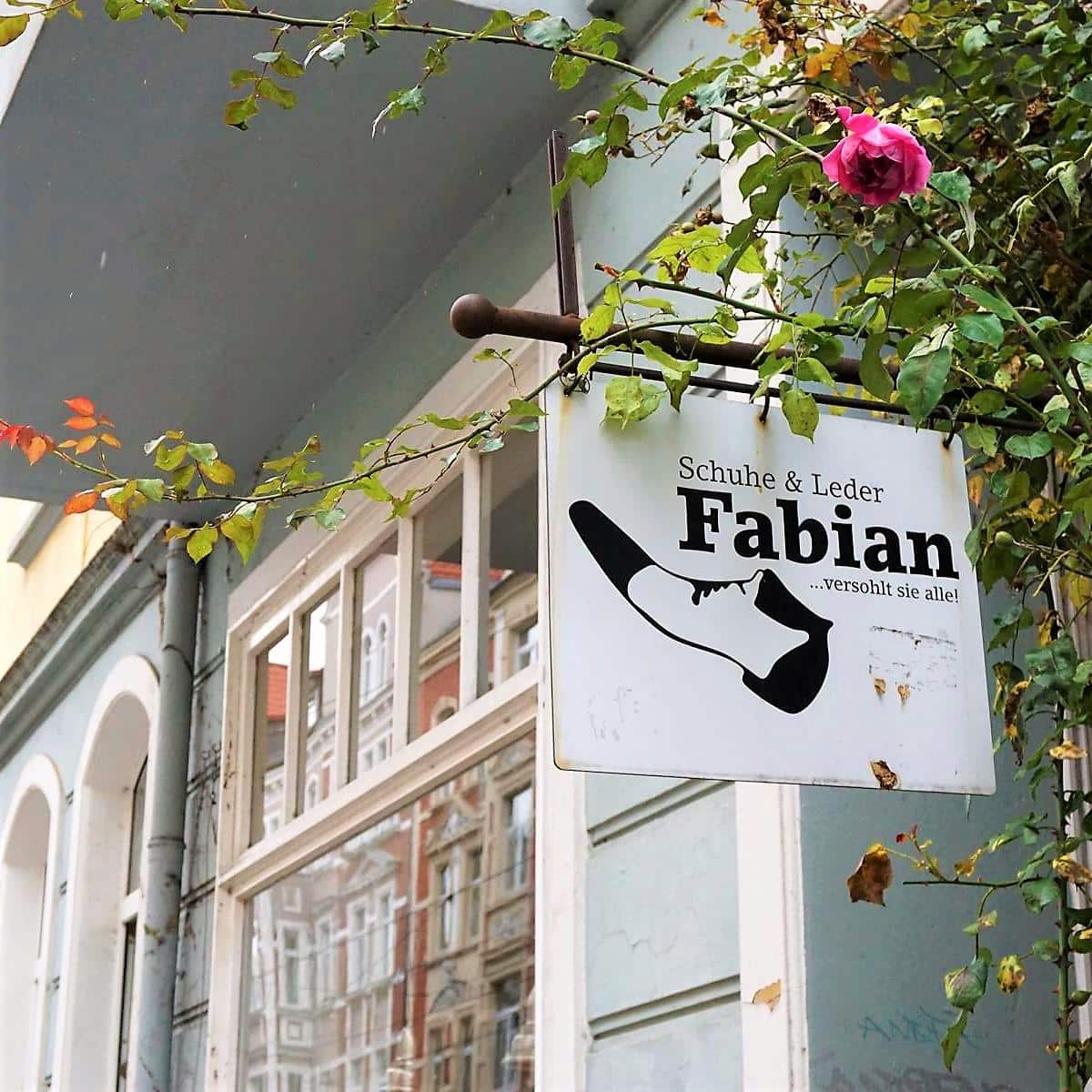 Style Hannover Fabian 4 - Home - Style 2
