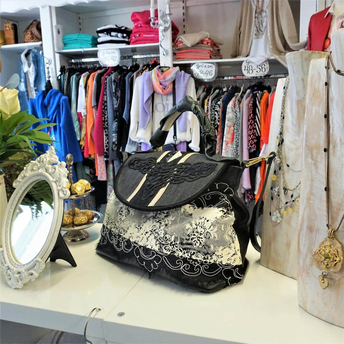 style hannover picco bello mode 4 - Picco Bello Mode – bunter Chic in allen Größen