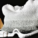 style hannover srecrafts 3 150x150 - SereCrafts – Nachhaltige Taschen