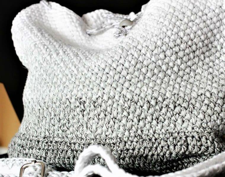 style hannover srecrafts 3 760x600 - SereCrafts – Nachhaltige Taschen